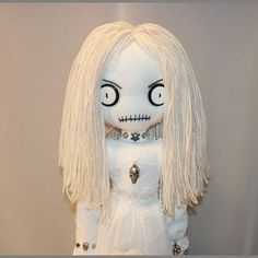 Image result for gothic Spooky Halloween images