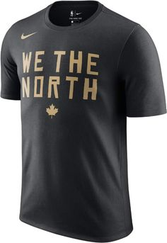 Milwaukee Bucks Nike Youth 2019 NBA Playoffs Bound Mantra Performance T Shirt Black