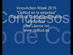 Innovaction week V5