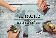 Create Mobile App Within Minutes - appbuilder #MobileApps #appsdevelopment #makeapps #appbuilder #iosappdevelopment