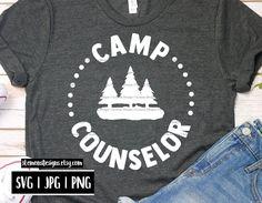 campamento hopewell diabetes