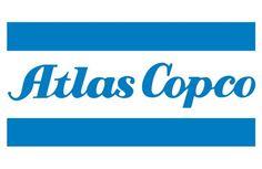 Atlas Copco está a recrutar Assistente Mercado Após Venda | Oportunidades de Trabalho - Ofertas de Emprego