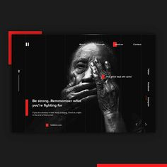 "1,021 Likes, 6 Comments - Graphic Design UI, Web Design (@graphicdesignui) on Instagram: ""Interface by Aleksandar @pleskoaleksandar Follow us @GraphicDesignUI for more creative content.…"""