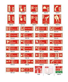 11 Best stickers images in 2017   Safety posters, Symbols