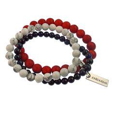 Unisexy bracelets wholesale