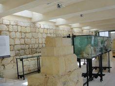 #magiaswiat #podróż #zwiedzanie #jordania #blog #azja  #jerash #twierdza #kosciol #amman #miasto #zabytki #muzeum #katedra #rzymskie #ruiny #stadion #madaba #goranebo #betania #jordan #morzemartwe #petra #al-kerak #pustynia Amman, Jordan Spieth