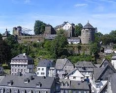 monschau, Germany.....lovely lovely town