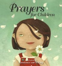 The illustrations are so engaging. Prayers for Children is a collection of Bahá'í prayers compiled specifically for young children. Beautifully illustrated, this book will help parents cultivate a lifelong habit of daily prayer in their child. The beautiful color illustrations will appeal to children of all ages and will make it an appealing book for daily use for parents and children alike.