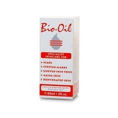 Bio-Oil Scar Treatment (2 fl. oz.)