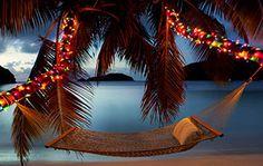 Holidays at Nanuku Resort