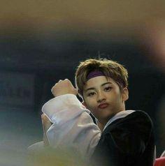 baby lion boy 💗 i love him so much dear Lord Mark Lee, Taeyong, Jaehyun, Jung So Min, Winwin, Nct 127 Mark, Johnny Seo, Young K, Doja Cat