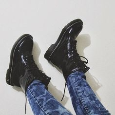 Soft Grunge Fashion   ... , grunge, fashion, indie, hipster, style, pastel grunge, soft grunge