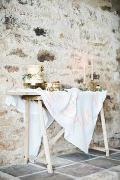 If you are preparing for a fall wedding but don't want any bold colors and rich hues, choose a neutral color scheme. Neutral fall weddings are beautiful . Taupe Wedding, Autumn Wedding, Spring Wedding, Whimsical Wedding Inspiration, Wedding Designs, Wedding Ideas, Wedding Decorations, Neutral, English