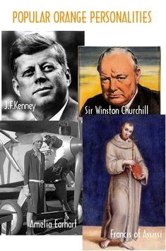 Popular orange personalities - J.Kenney, Sir Winston Churchill, Amelia Earhart, Francis of Assissi True Colors Quotes, True Colors Personality Test, Personality Types, Personality Profile, Leadership Activities, Group Activities, Best Teacher Ever, Color Test, Elementary School Counseling