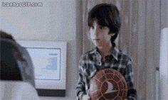 Kobe Bryant vs. Lionel Messi…MY FAVOURITE!!!❤❤