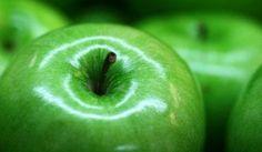 25 продуктов питания, которые способны уничтожить раковые стволовые клетки...