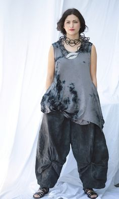 Dress to Kill-great clothing line