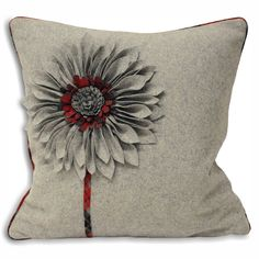 Stylish and modern range of cushions available at Dunelm. Beautiful collection of filled cushions and cushion covers in a range of colours and sizes. Sewing Pillows, Diy Pillows, Decorative Pillows, Throw Pillows, Floral Cushions, Scatter Cushions, Cushion Pads, Cushion Covers, Cushion Cover Designs