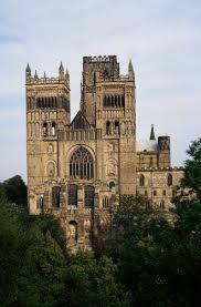 Risultati immagini per Cattedrale di Durham