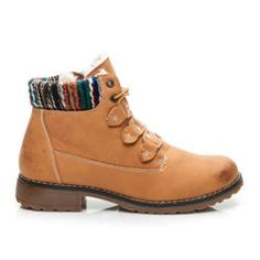 Topánky Štýlové dámske http://cosmopolitus.com.pl/product-slo-43353-Topanky-Stylove-damske.html #damske #topanky #jesenne #topanky #topanky #vaky #pohodlna #topanka, #prakticky
