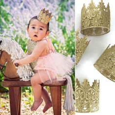 Princess Birthday Outfit #bellethreadspinterest