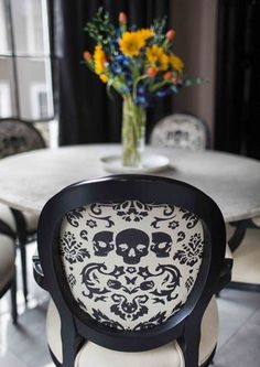 The French Quarter's famous Lalaurie house gets an elegant makeover that plays to its haunted past | NOLA.com#incart_maj-story-2#incart_maj-...