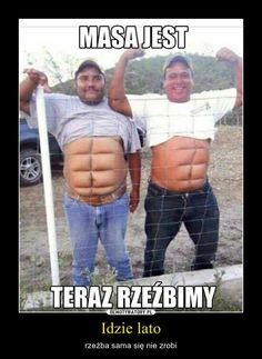 If you don't wanna work for the abs then get Instant abs. two fine examples of temporary instant abs You Make Me Laugh, Laugh Out Loud, Funny Kids, The Funny, Funny Man, Instant Abs, Funny Cartoons, Funny Memes, Indian Funny