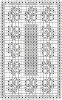 Filet Crochet Charts, Crochet Diagram, Crochet Motif, Crochet Designs, Crochet Stitches, Crochet Placemat Patterns, Crochet Table Runner Pattern, Crochet Tablecloth, Crochet Mask