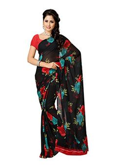 #Fabdeal #Black #And #Red #WeightLess #georgette #Printed #Saree #Sari #Sarees #fabdeal http://www.amazon.in/dp/B00R1CC7MO/ref=cm_sw_r_pi_dp_yJ7Pub0SFNHQM