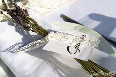 Setting up for Natasha and Andrei's Vintage Lavender Wedding in Santorini Dana Villas, Garnet Wedding, Santorini Wedding, Wedding Details, Wedding Venues, Lavender, Dream Wedding, Purple, Vintage