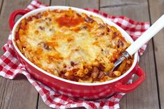 Something For The Weekend – Leftover Turkey Pasta Bake Just Cooking, Cooking Time, Broccoli Recipes, Beef Recipes, Turkey Pasta, Small Pasta, Leftover Turkey, Pasta Bake, Kitchen Recipes