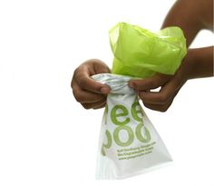 Peepoo is a personal, single-use, self-sanitising, fully biodegradable toilet that prevents faeces from contaminating the immediate area as . World Toilet Day, Poverty And Hunger, Food Security, Social Enterprise, Emergency Preparedness, How To Apply, How To Make, Biodegradable Products, 3d Printing