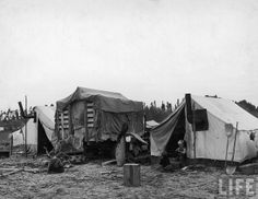 Detailed Photos Pictures Great Depression | Great Depression Image 9 | Flickr - Photo Sharing!