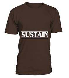 sustain white   Womens Speckled Hoodie  #gift #idea #shirt #image #music #guitar #sing #art #mugs