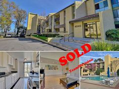 SOLD!!! Congrats to my VIP seller SP for getting her home sold for top dollar, $15K more than the asking price. The best part is that it's an ALL CASH BUYER! Love it when I put more money in my client's pocket. Now time to find her a replacement home.  🏡 🤗 #sold #happy