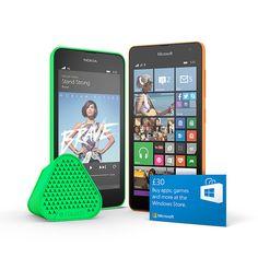 #MicrosoftLumia535 #Lumiabestdeals