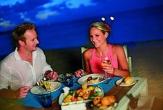 World Leisure Holidays Holidays, World, Holidays Events, Holiday, The World, Vacation, Annual Leave, Vacations