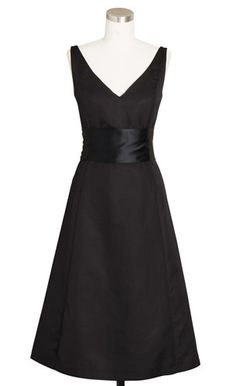 el_pequeno_vestido_negro_p3.jpg  Elegante...