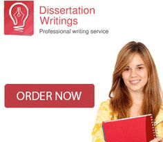 College dissertations | Pay someone to write my paper