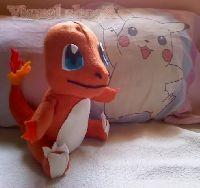 /decoracion,hogar/pokemon-charmander-de-felpa/