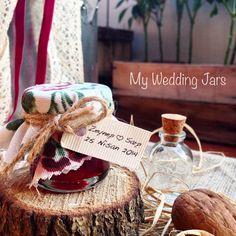 SİPARİŞLERİNİZ İÇİN: myweddingjars@gmail.com #dugun #nikah #düğün #party #nikahsekeri #nikahreceli #gelinlik #damatlik #gelincicegi #gelinbuketi #bekarligaveda #bekarlıgaveda #konusmakartlari