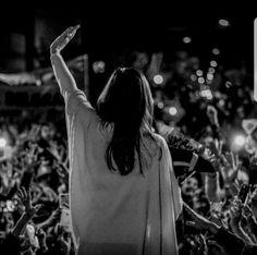 Nestor Kirchner, Victoria, Grande, Pop, Concert, Wallpaper, Social Justice, Feminist Art, Highlights