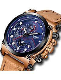 adc832f03fa0 Relojes para hombres