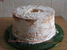 - Meri in cucina Antipasto, Paris Brest, American Cake, Angel Cake, Wilton Cakes, Chiffon Cake, Sponge Cake, Cake Cookies, Cupcakes