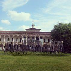 Università statale
