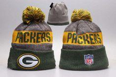 92aeb56a6ce549 Green Bay Packers cap,Green Bay Packers hat,Green Bay Packers shoes. Green  Bay Packers ShoesKnit Beanie HatKnit HatsNfl PackersSports ...