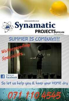 Find Facebook, Summer Is Coming, Let It Be, Movie Posters, Film Poster, Billboard, Film Posters