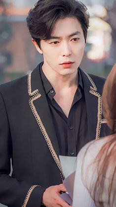 His lips are heaven🤤 Coffee Prince, Korean Star, Korean Men, Asian Actors, Korean Actors, Korean Celebrities, Celebs, Park Hae Jin, Handsome Asian Men