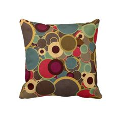 neno Pillow art line $77.10