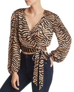 How to wear the Animal Print Trend in From Animal Print Dresses to Leopard Boots, view the top 30 Animal Print Outfits and Items in Zebra Print Clothes, Leopard Print Outfits, Animal Print Jeans, Leopard Print Jacket, Animal Print Outfits, Animal Print Fashion, Fashion Prints, Leopard Boots, Leopard Prints